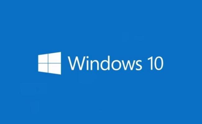 Merombak Windows 10