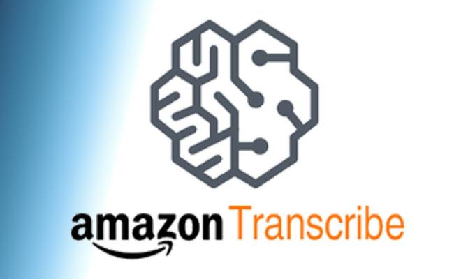 Software Transkrip