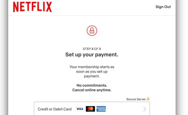 Pembayaran-Langganan-Netflix