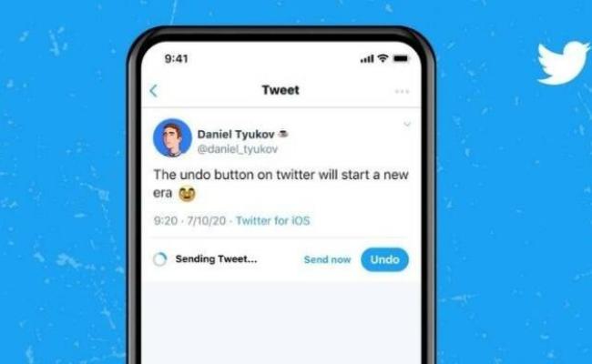 Layanan Berlangganan Twitter