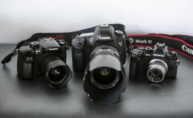 Tips-Memilih-Kamera
