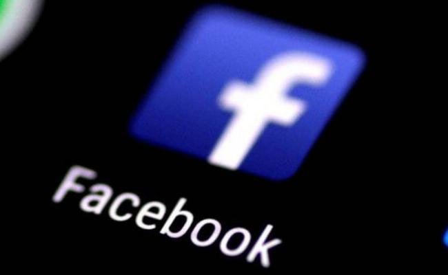 Facebook Hadirkan Tampilan Baru
