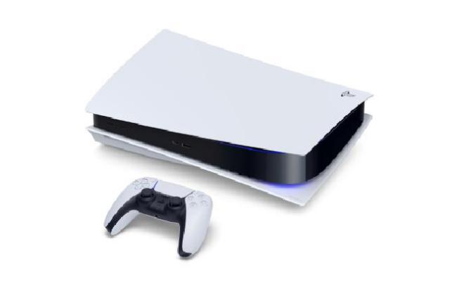 AMD-Rilis-PlayStation-5