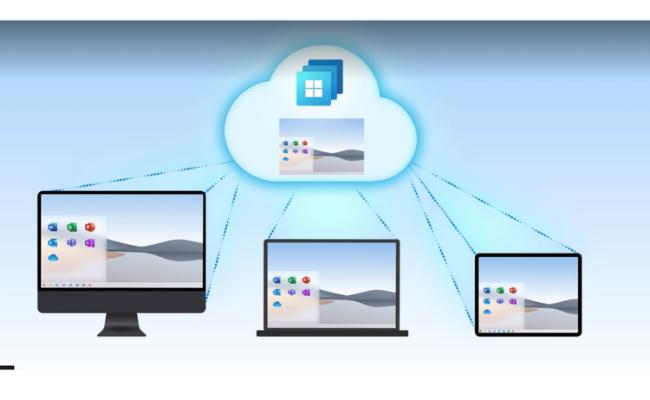 Microsoft-Umumkan-Windows-365