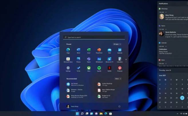 Blue-Screen-Windows-11