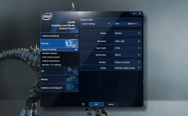 Cara-Meningkatkan-Performa-PC