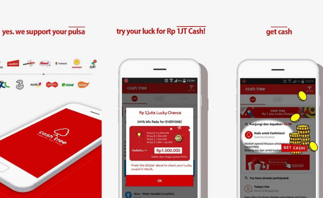 Cashtree-Ubah-Tampilan-Aplikasi