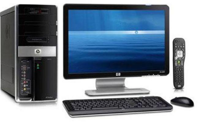 Tips-Membeli-Komputer-Bekas