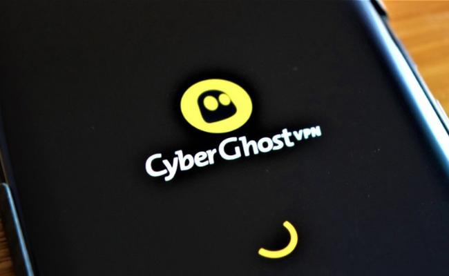 Aplikasi-CyberGhost-VPN