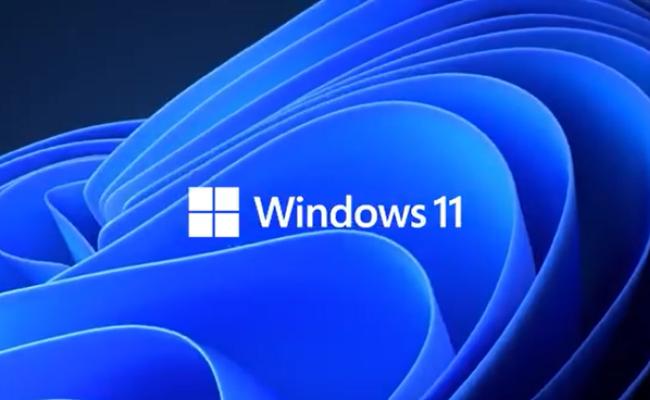 Windows-11-Dapat-di-Download-Gratis