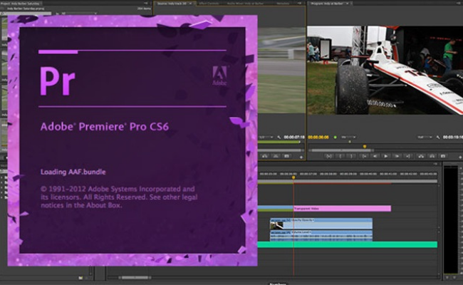 Kelebihan-Adobe-Premiere-Pro