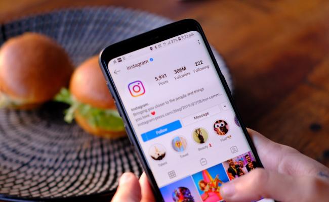 Instagram-Minta-Tanggal-Lahir-Pengguna