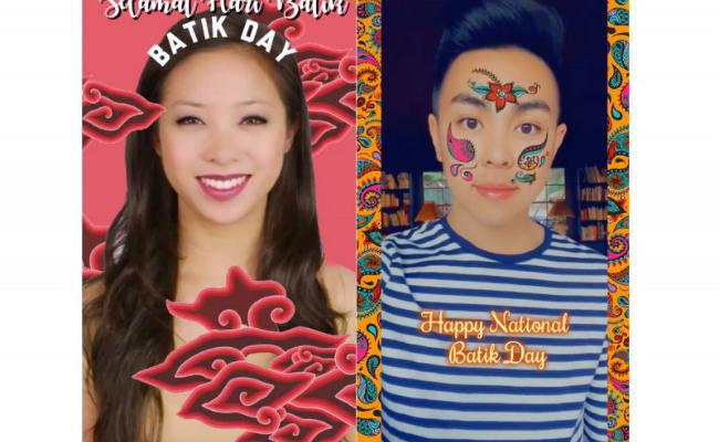 Snapchat-Hadirkan-Lensa-Khusus