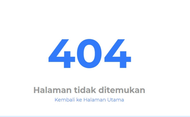 Tips-Mengatasi-Error-404
