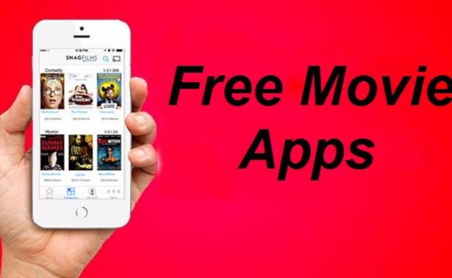 Aplikasi-Download-Film