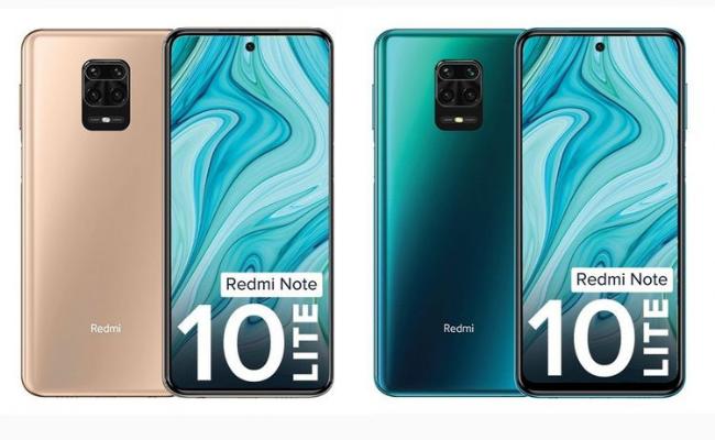 Redmi-Note-10-Lite