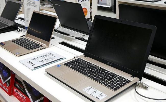 Tips-Membeli-Laptop-Online